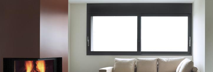 pose des fermetures de qualit grenoble et echirolles. Black Bedroom Furniture Sets. Home Design Ideas