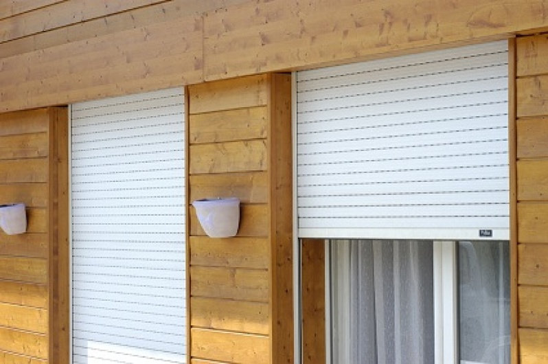 baies fermetures des fermetures de qualit. Black Bedroom Furniture Sets. Home Design Ideas