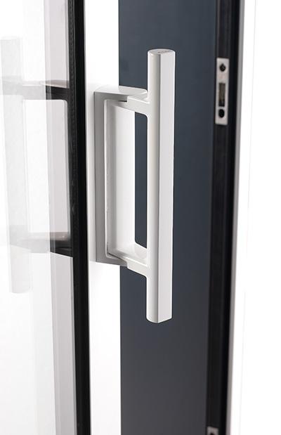 baies fermetures grenoble fen tres volets baies portes stores. Black Bedroom Furniture Sets. Home Design Ideas