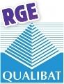 RGE QUALIBAT - Baies Fermetures Grenoble Expert Menuiserie